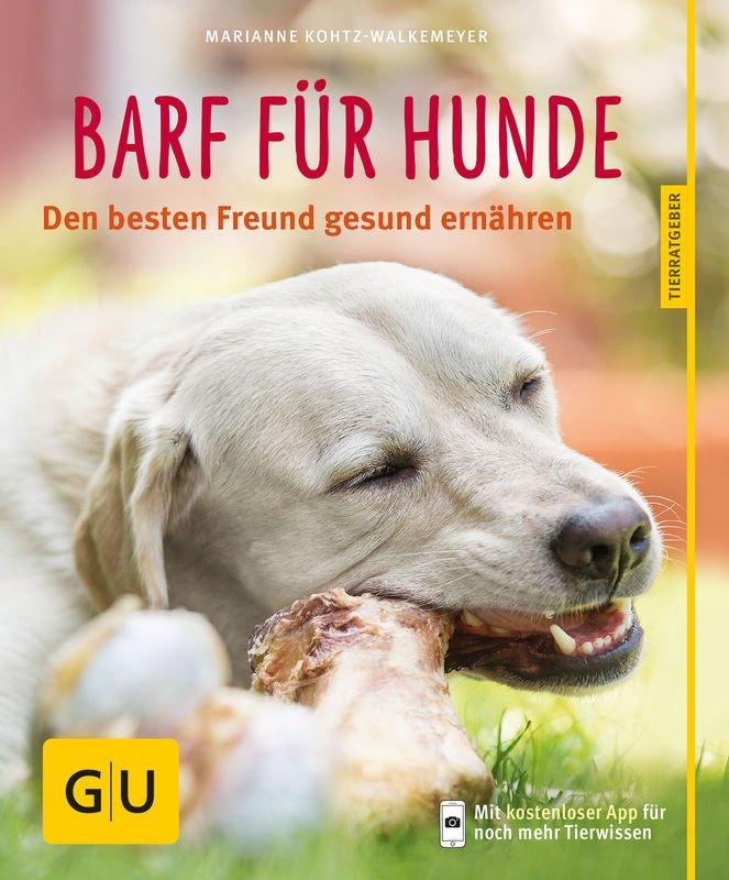 3636_Barf_Hunde_UM.indd